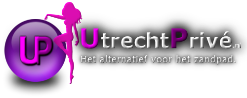 utrechtprive