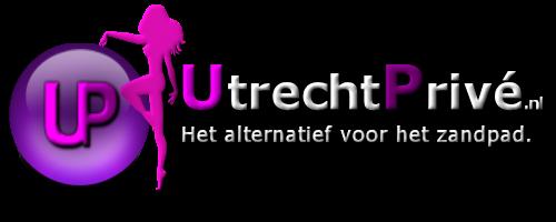 Utrecht prive
